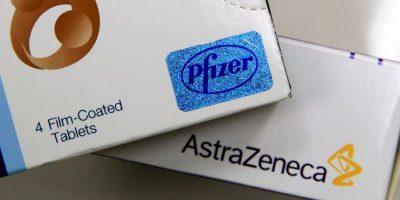 Desde 1998 el medicamento está disponible en el mercado. Foto:Getty Images. Imagen Por: