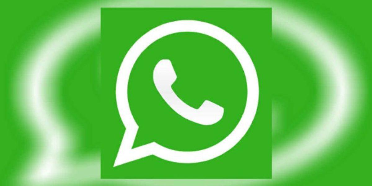 WhatsApp continúa con ola de novedades