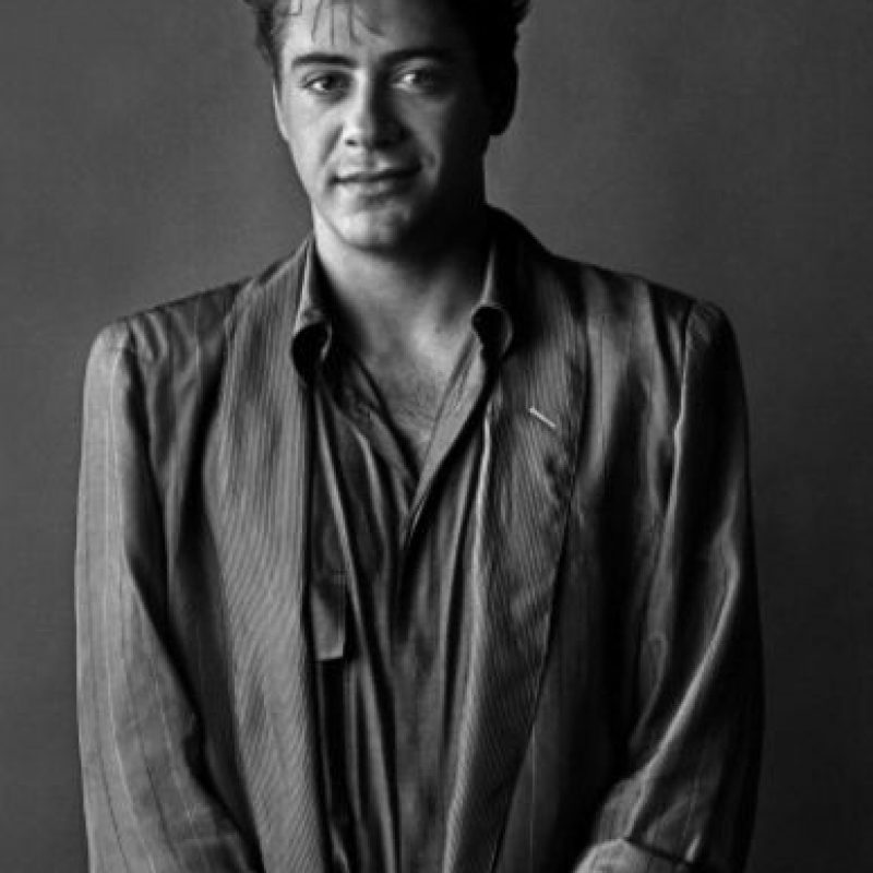 El actor se hizo famoso por participar en varios sketches de Saturday Night Live. Foto:vía Getty Images. Imagen Por: