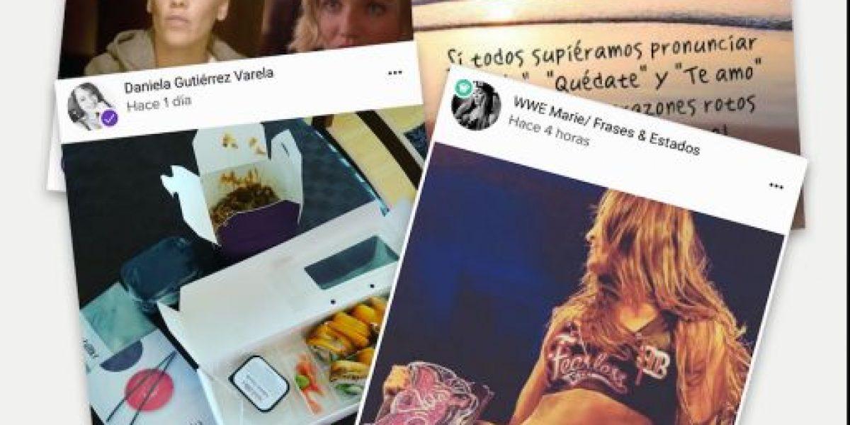 Versy, nueva red social basada en los intereses de los usuarios