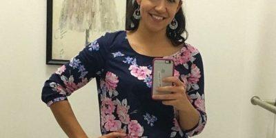Fue detenida por tener relaciones sexuales con una alumna Foto:Facebook.com – Archivo. Imagen Por: