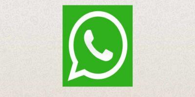 WhatsApp es una aplicación en constante renovación. Foto:WhatsApp. Imagen Por: