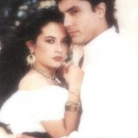 """Kassandra"" fue la primera telenovela venezolana que tuvo éxito internacional.. Imagen Por:"