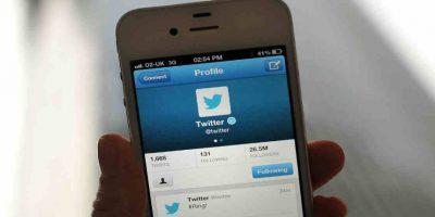 La mayoría de las veces los tweets tienen una vida de 3 horas. Foto:Getty Images. Imagen Por: