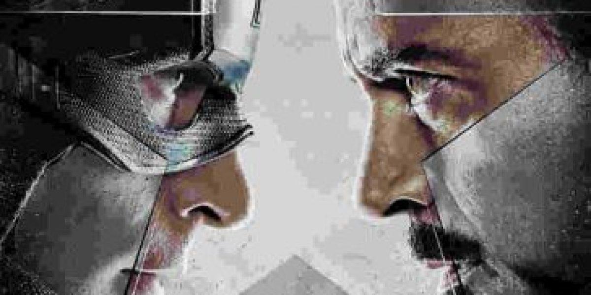 Las películas de superhéroes que saldrán en los próximos 4 años