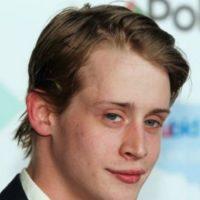 Demandó a sus padres. Foto:vía IMDB. Imagen Por: