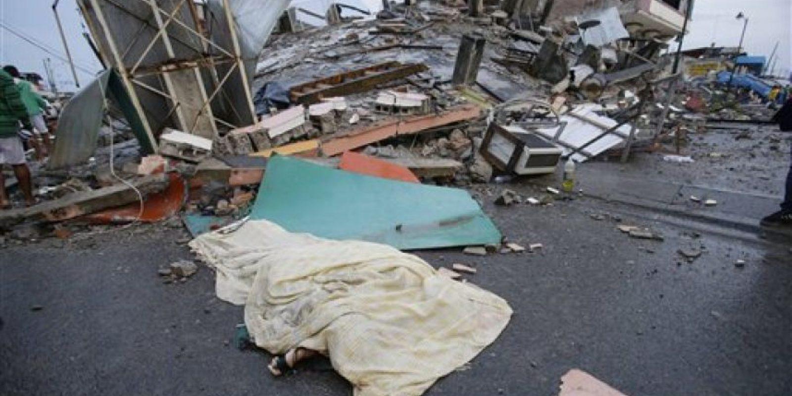 Desde entonces se han producido cientos de réplicas Foto:AP. Imagen Por: