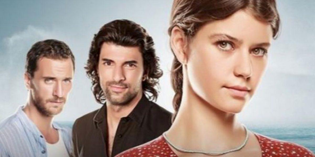 5 secretos que no conocían de la telenovela