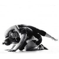 Es la número 1 de las artes marciales mixtas femeninas Foto:Instagram.com/RondaRousey. Imagen Por: