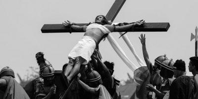 Destaca por la violencia que sufren los actores Foto:Getty Images. Imagen Por: