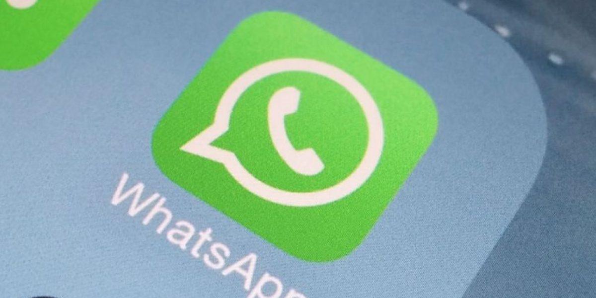 Hombre mata a su esposa por un mensaje en WhatsApp
