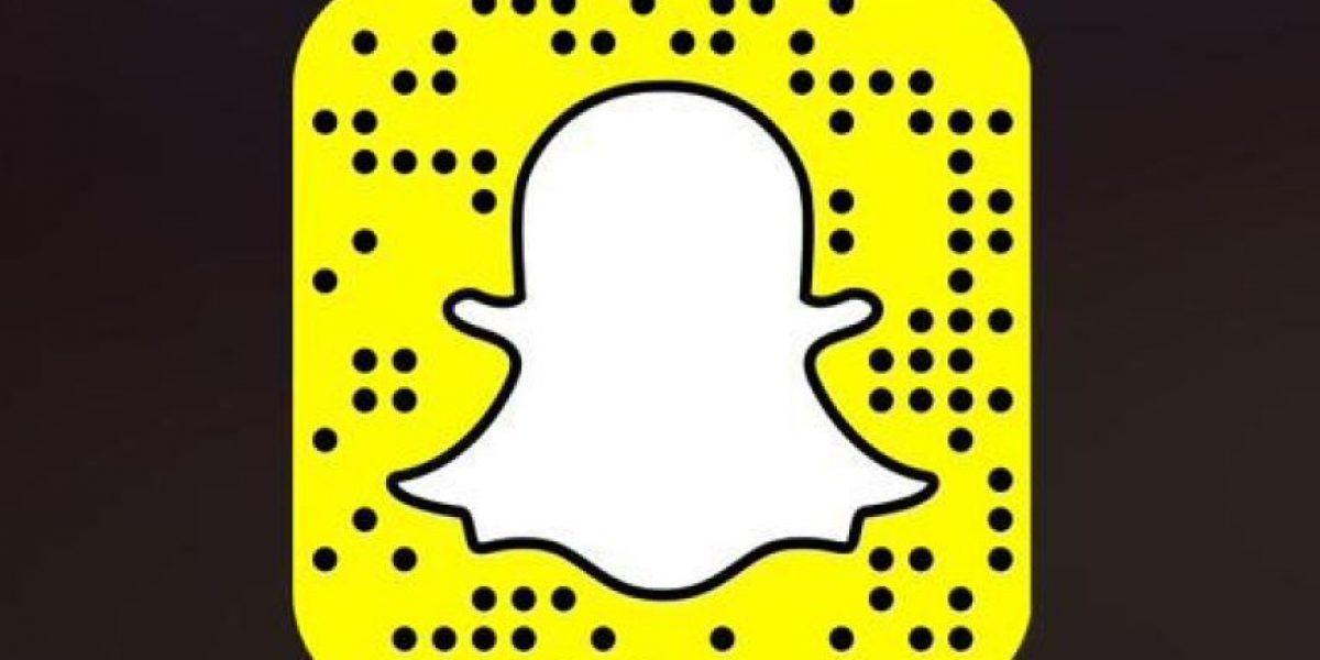 Snapchat celebra el 4/20 con filtro de Bob Marley