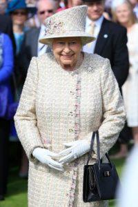 sabel Alejandra María de York nació el 21 de abril de 1926. Sin embargo, los países de la Commonwealth celebran su cumpleaños en un día especial en mayo o junio. Foto:Getty Images. Imagen Por: