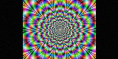 El que interpreta lo que el ojo ve y en muchas ocasiones suele ir más allá. Foto:Tumblr. Imagen Por: