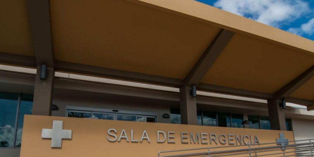 Conoce lo nuevo de Mayagüez Medical Center