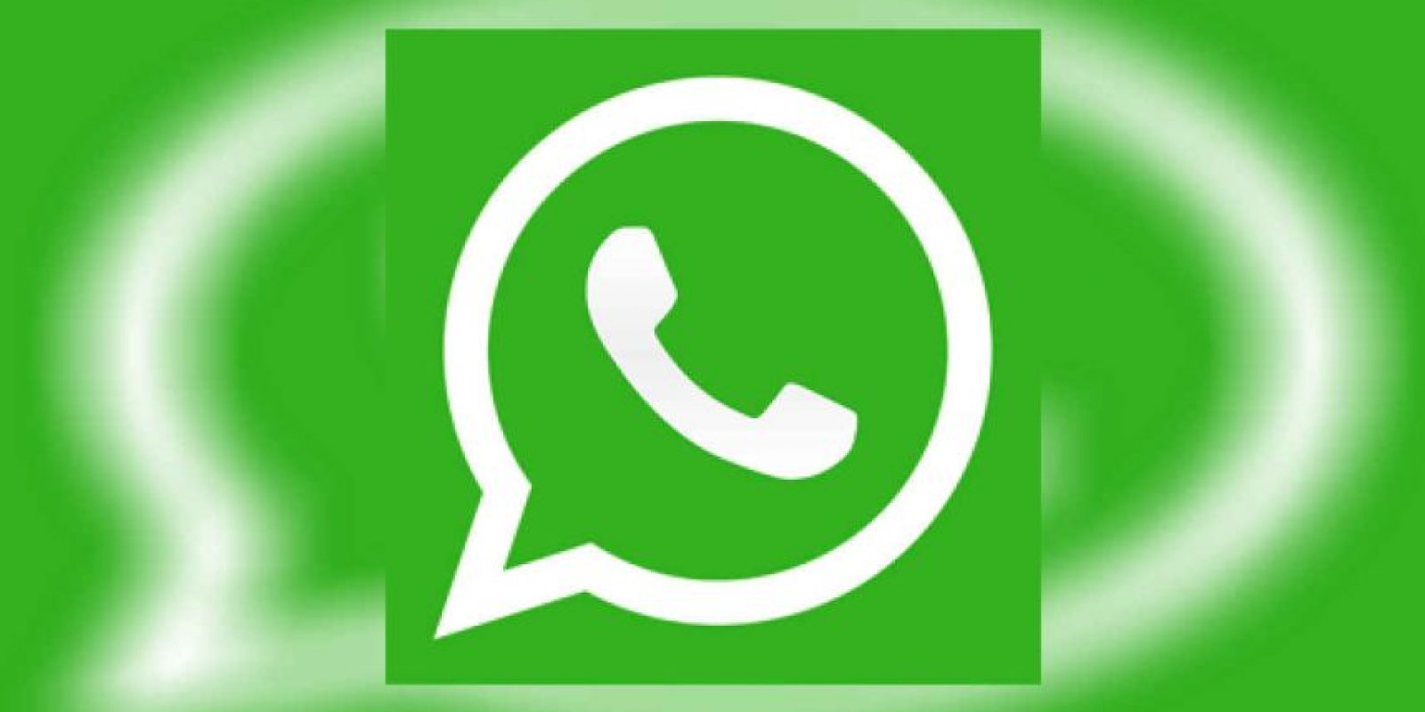 Las notificaciones dentro de los grupos pueden ser silenciadas. Foto:WhatsApp. Imagen Por: