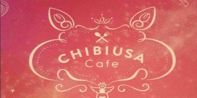 """""""Chibiusa Café"""" es un restaurant dedicado totalmente a la famosa serie de anime """"Sailor Moon"""". Foto:Vía instagram.com/explore/tags/chibiusacafe. Imagen Por:"""