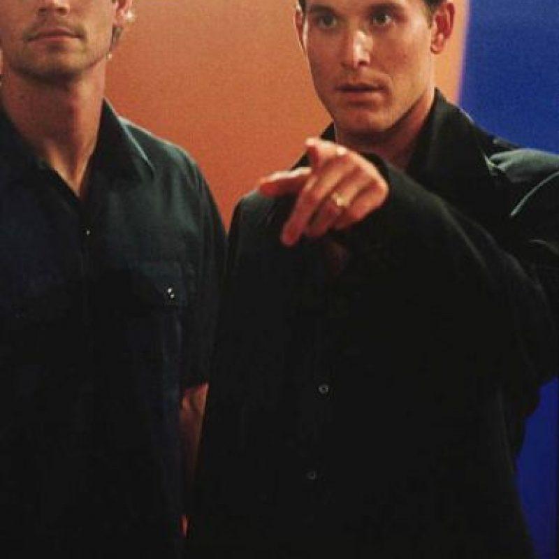Foto:imdb.com. Imagen Por: