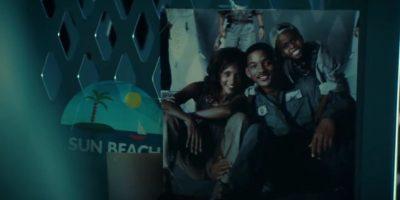 Foto:0th Century Fox. Imagen Por: