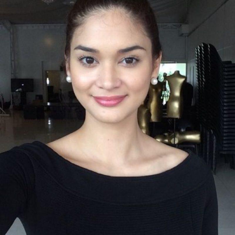 15 fotos de Pia Alonso donde no luce como Miss Universo Foto:Vía Instagram/@piawurtzbach. Imagen Por: