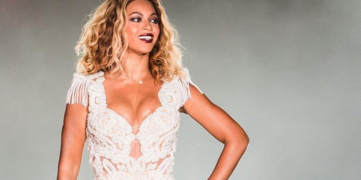 Padre de Beyoncé niega que golpeaba a su hija