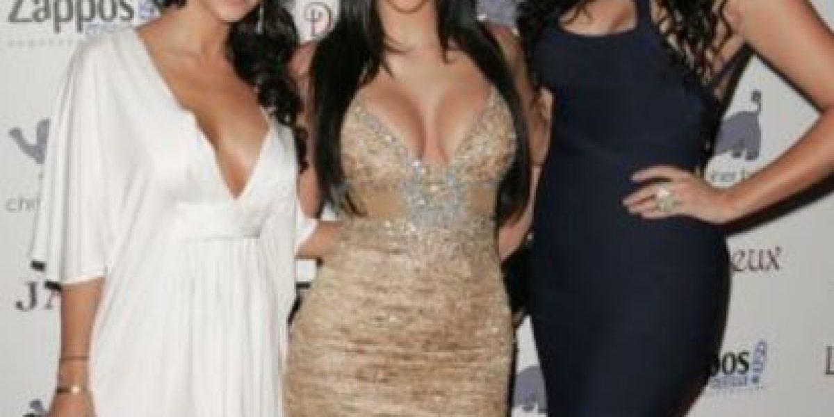 Kylie Jenner asegura ser exitosa sin la ayuda de su familia