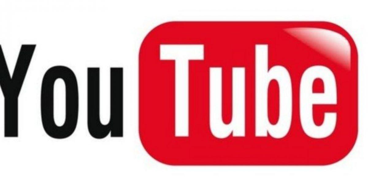YouTube: El tráiler con más