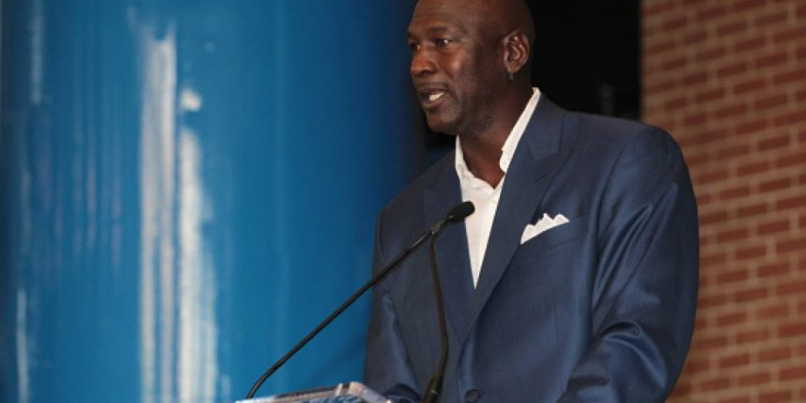 Ha sido director operativo y dueño de varios equipos de baloncesto. Foto:vía Getty Images. Imagen Por: