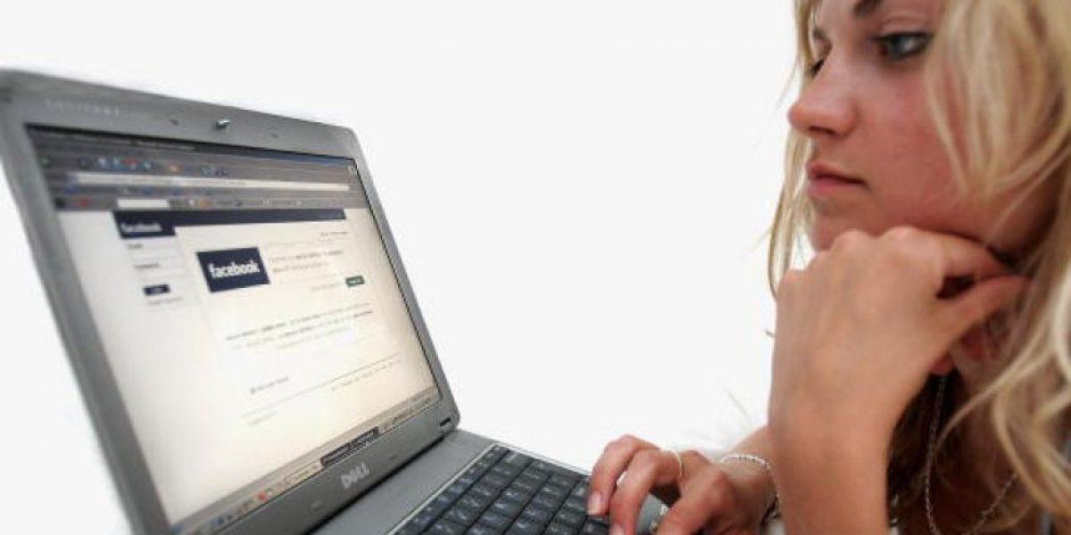 Facebook: ¿Qué hacer con este