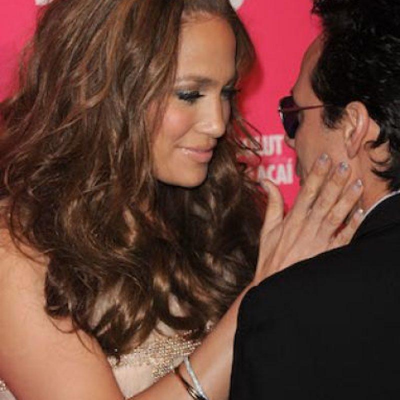 Jennifer López Foto:Getty Images. Imagen Por:
