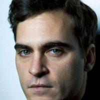 Tiene una interesante cicatriz sobre su labio Foto:Getty Images. Imagen Por: