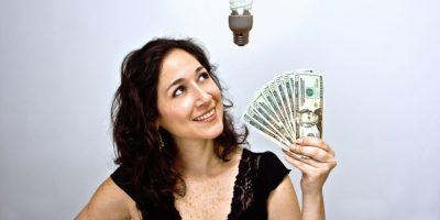 Examine la estructura de su inversión Foto:http://www.thinkstockphotos.com. Imagen Por: