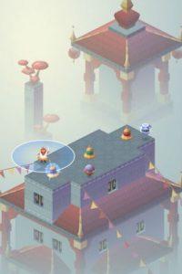 Tiene más de 160 niveles. Foto:App Store. Imagen Por:
