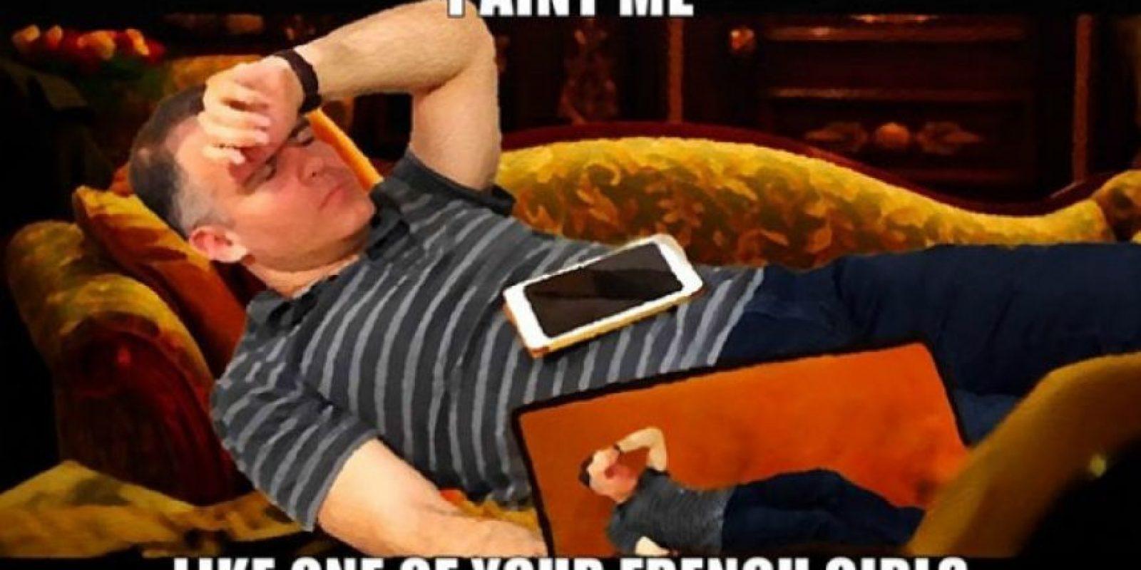 Foto:enlightapp.com. Imagen Por: