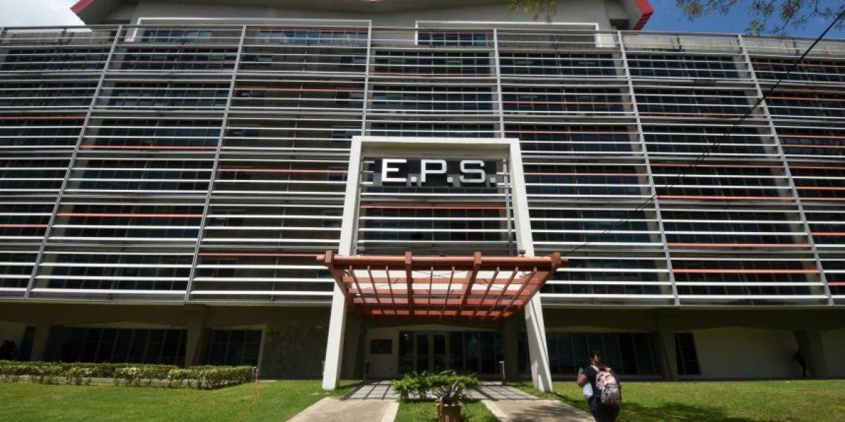 EPS: eficaz herramienta ante retos de servicios de salud