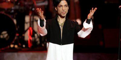 Así es la mansión de Prince que tiene 10 habitaciones Foto:Getty Images. Imagen Por: