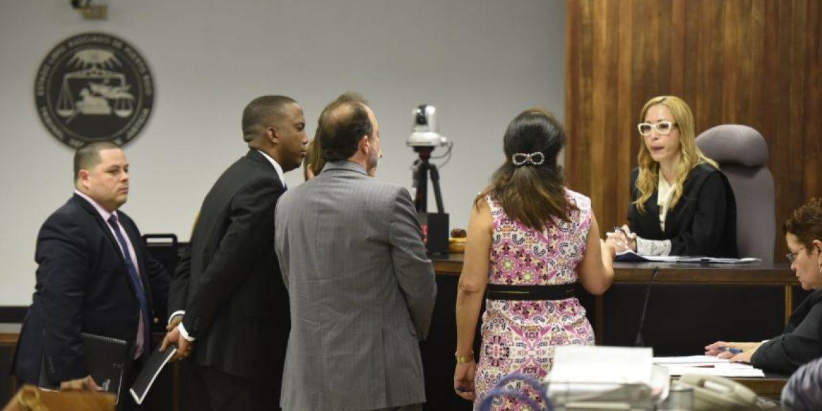 Fiscalía apuesta por nuevos testigos para hallar causa contra el Manco