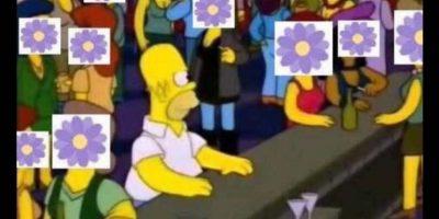 La mayor parte de los usuarios la tuvieron el pasado domingo. Foto:Twitter/@javsarenas. Imagen Por: