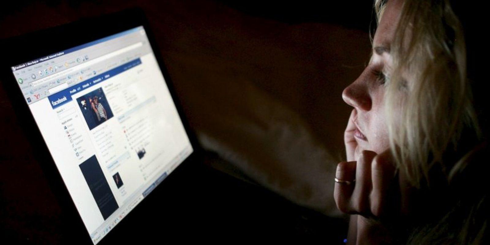 Esto, para sus potenciales víctimas Foto:vía Getty Images. Imagen Por: