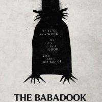 3- The Babadook (2014). Foto:vía Netflix. Imagen Por: