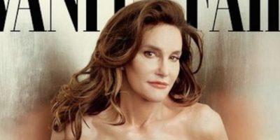 Le ha tocado comprometerse más con la colectividad LGBTI. Foto:Getty Images. Imagen Por:
