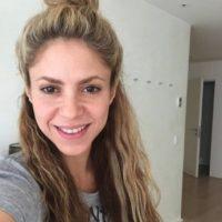 Foto:Vía instagram. Imagen Por: