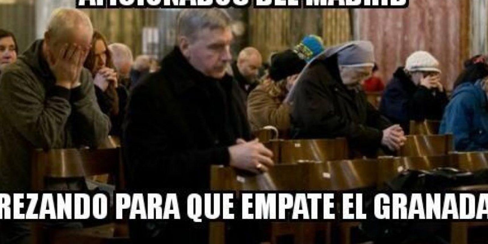 Foto:Memedeportes. Imagen Por: