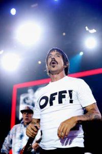 Fueron inducidos al Salón de la Fama del Rock and Roll en 2012 Foto:Getty Images. Imagen Por: