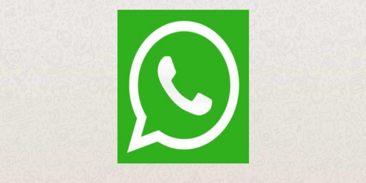 WhatsApp puede cancelar tu cuenta