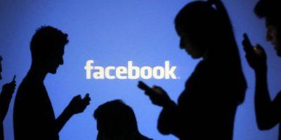 Sin embargo, muchos usuarios desconocen que hay herramientas dentro de la misma red social que son muy útiles. Foto:Tumblr. Imagen Por:
