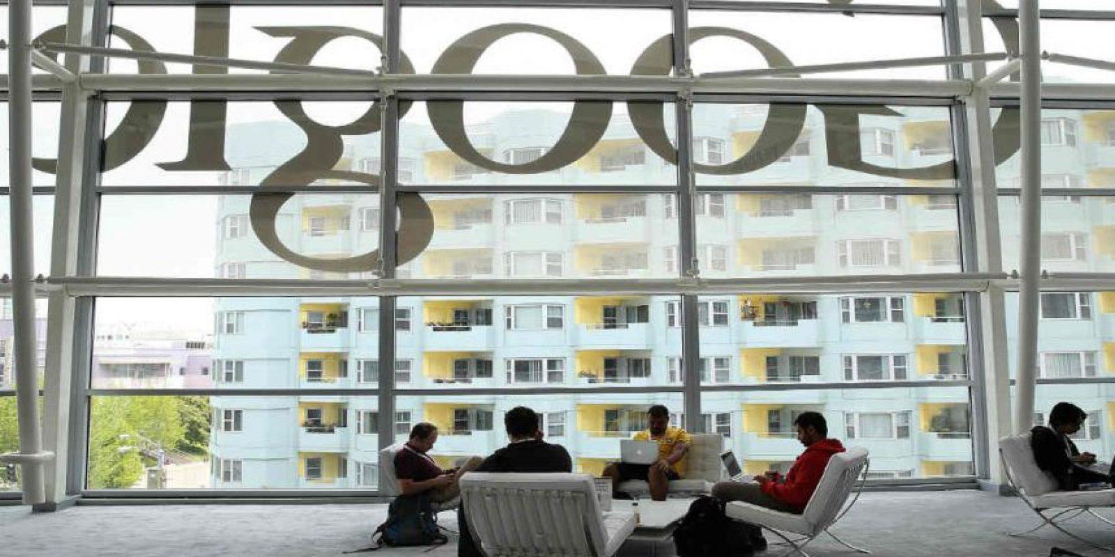 Sin embargo, otros más esperaban contenido más fuerte en cuanto a realidad virtual. Foto:Getty Images. Imagen Por: