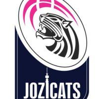 Este es su logo Foto:Vía facebook.com/jozicats. Imagen Por: