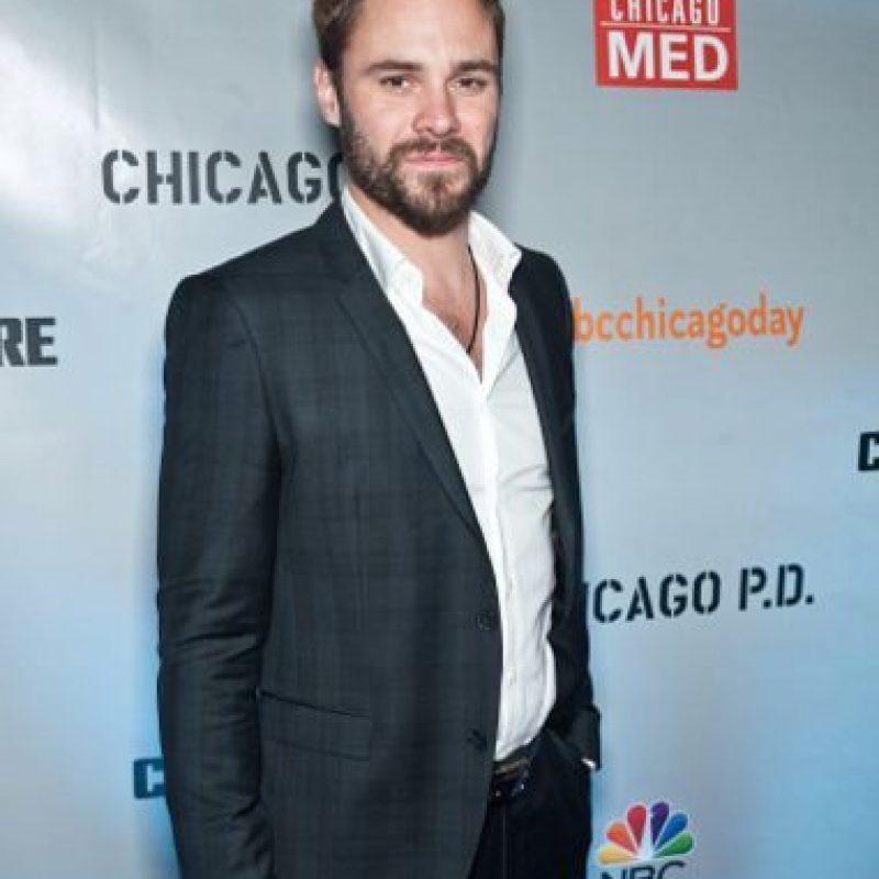 """Luego apareció en 2009 en la película """"Brothers"""". Foto:vía Getty Images. Imagen Por:"""