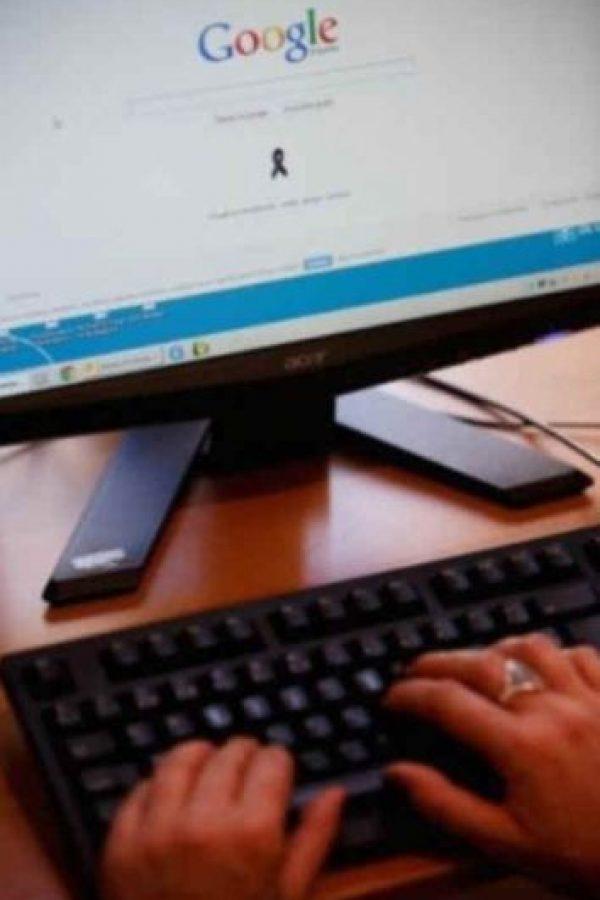5- No descarguen contenido de sitios web sospechosos. Foto:Getty Images. Imagen Por: